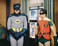 Batman-and-robin-tv