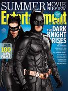Batman Entertainment Weekly2