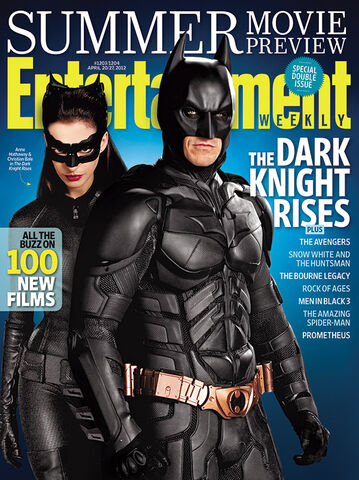 File:Batman Entertainment Weekly2.jpg
