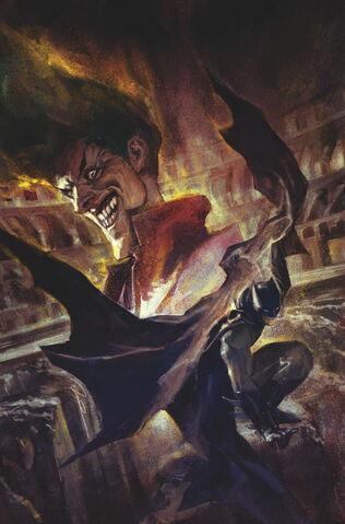 File:Batman Europa Vol 1-4 Cover-1 Teaser.jpg