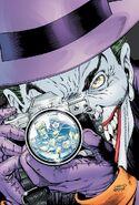 Joker 0033