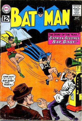File:Batman147.jpg