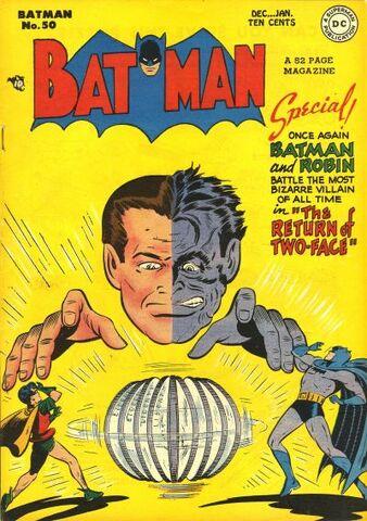 File:Batman50.jpg