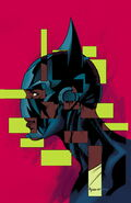 Batwing Vol 1-28 Cover-1 Teaser