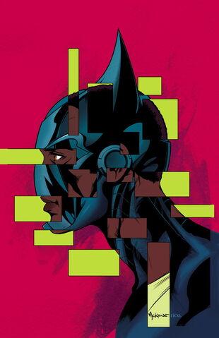 File:Batwing Vol 1-28 Cover-1 Teaser.jpg