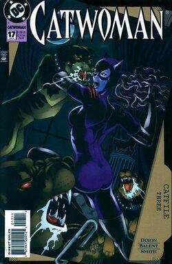 Catwoman17v