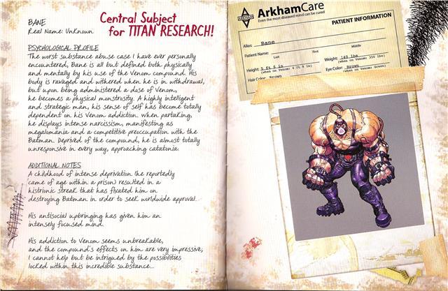 File:Titan Research.jpg