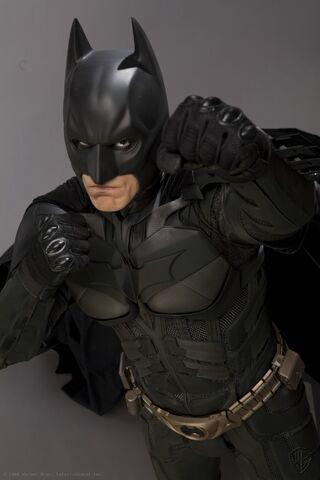 File:Batmanstudio11.jpg