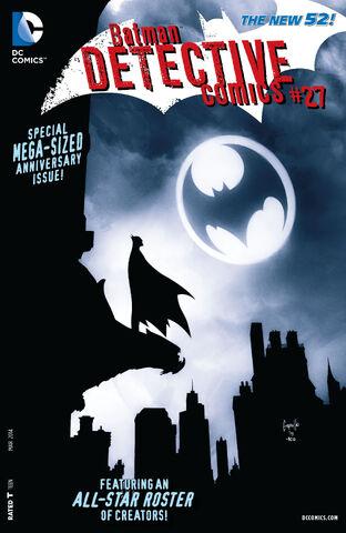 File:Detective Comics Vol 2-27 Cover-2.jpg