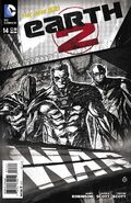 Earth Two Vol 1-14 Cover-2