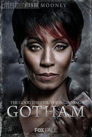 File:GothamFishMooney.jpg