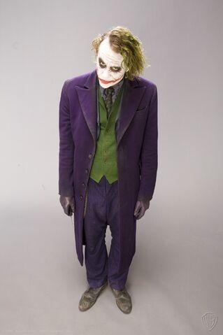 File:Jokerstudio12.jpg