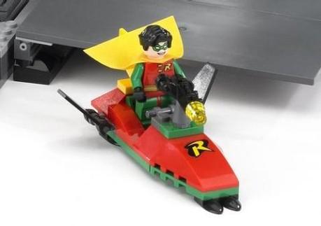 File:459px-7783 Robin Boat.jpg