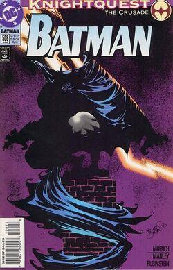 Batman506