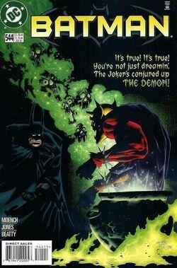 Batman544
