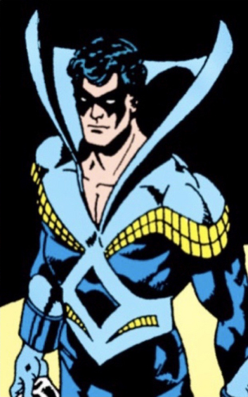 File:Pereznightwing.png