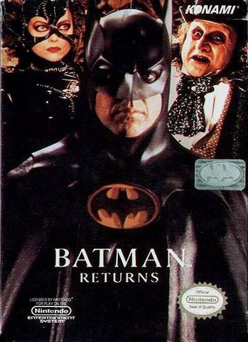 File:Batman Returns NES.jpg