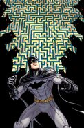Batman Vol 2-5 Cover-2 Teaser