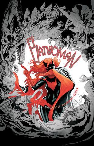 File:Batwoman Vol 1-10 Cover-1 Teaser.jpg