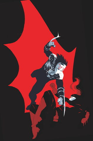 File:Batwoman Vol 1-33 Cover-1 Teaser.jpg