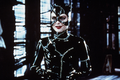 Catwoman's Plan.png