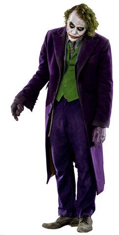 File:Pressshot Joker.jpg