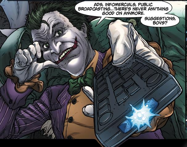 File:The Joker TV.png
