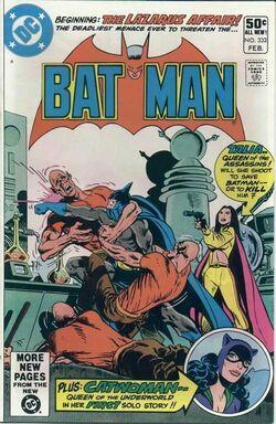 Batman332