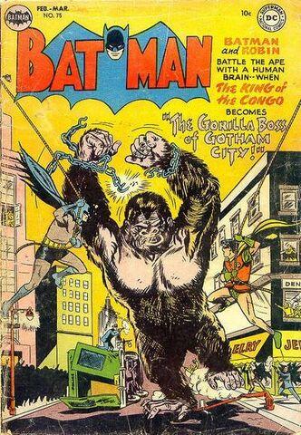 File:Batman75.jpg
