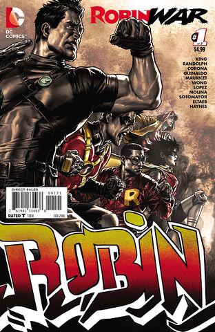 File:Robin War Vol 1-1 Cover-2.jpg
