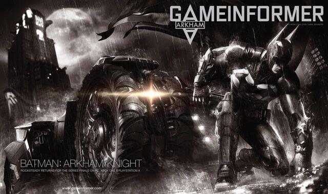 File:Arkham Knight 01.jpg