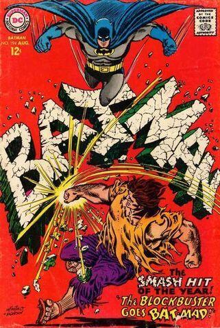 File:Batman194.jpg