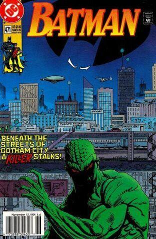 File:Batman471.jpg
