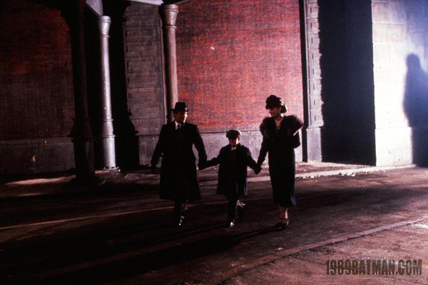 File:Batman 1989 (J. Sawyer) - The Waynes 2.jpg