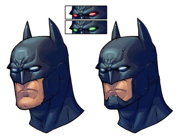 File:BatmanConcepts2.jpg