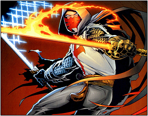 File:Azrael (Michael Lane).png