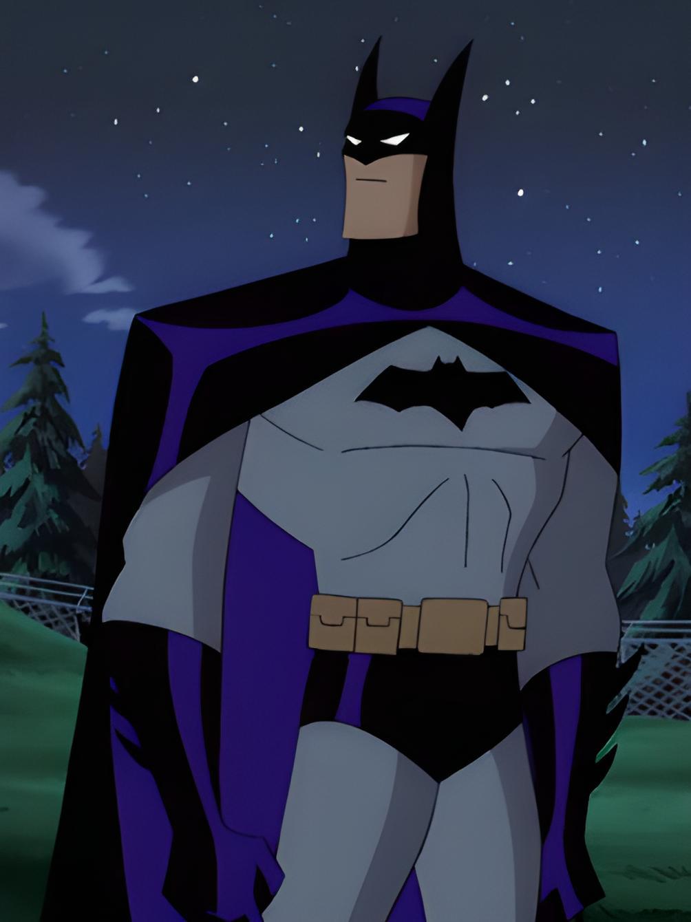 File:Batman JL.png