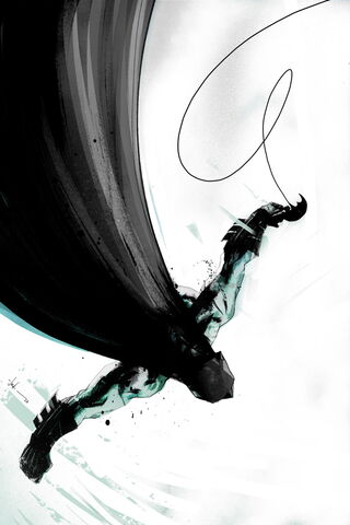 File:Batman Vol 2-44 Cover-1 Teaser.jpg