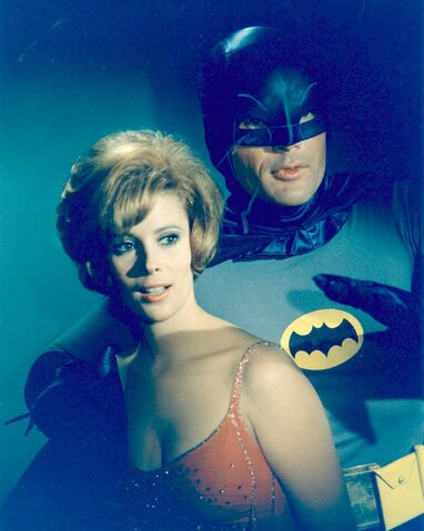 File:Batman and Molly 4.jpg
