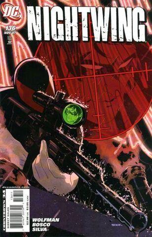 File:Nightwing136v.jpg