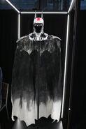 SDCC2014-Batman-Cape-Cowl create Art Exhibit 452635962