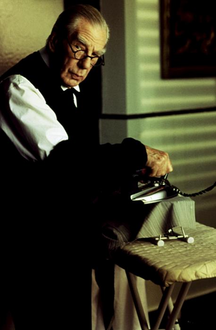 File:Alfred Forever.png