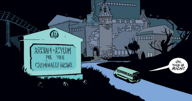 File:Arkham Living Hell1.PNG