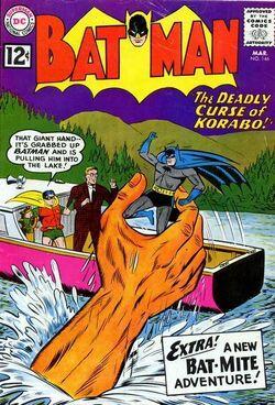 Batman146