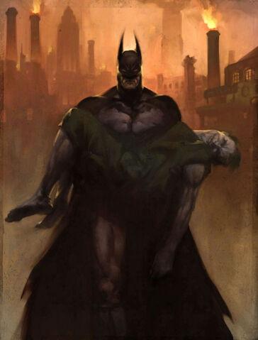 File:Batman deadjoker.jpg