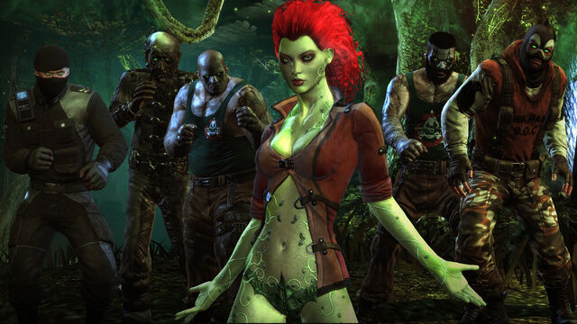 File:Batman-Arkham-City-Poison-Ivy thugs.jpg