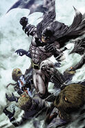 Detective Comics Vol 2-8 Cover-1 Teaser