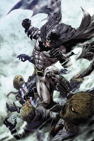 File:Detective Comics Vol 2-8 Cover-1 Teaser.jpg