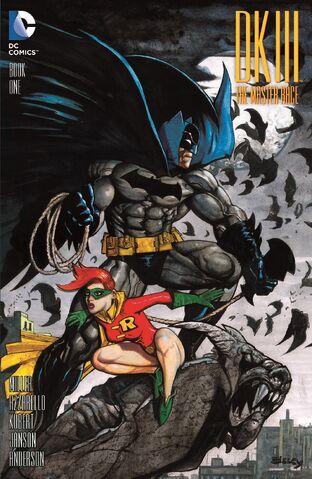 File:The Dark Knight III The Master Race Vol 1-1 Cover-8.jpg
