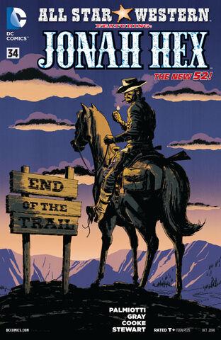 File:All-Star Western Vol 3-34 Cover-1.jpg